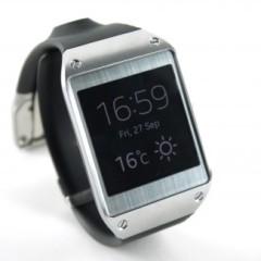 Smartwatch Samsung Galaxy Gear – jak idzie sprzedaż?