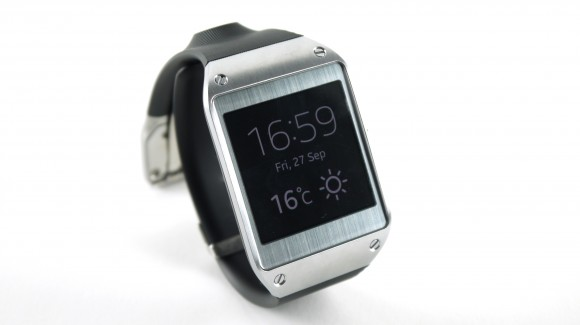 Samsung_Galaxy_Gear_sprzedaz