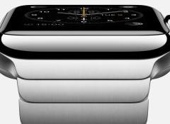 Apple zaprezentował swojego smartwatcha. Nadciąga Watch!