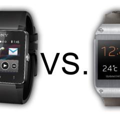 Porównanie dostępnych w Polsce smartwatchy
