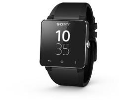 Warte uwagi smartwatche na święta – część 2