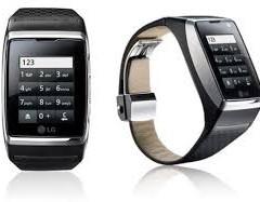 Dwa smartwatche od LG prawdopodobnie już w 2014 roku