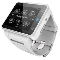 Pine Smartwatch – inteligentny zegarek, który nie potrzebuje telefonu