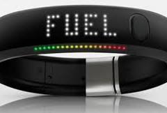 Inteligentne zegarki dla sportowców