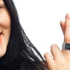 Smart Ring czyli minimalizacji ciąg dalszy