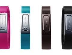 Samsung także chce wypuścić Smartwatcha w wersji fitness