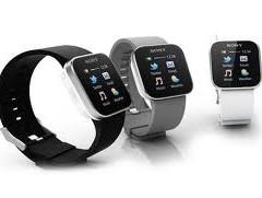Sony Smartwatch 3 prawdopodobnie już na początku 2014 roku (?)