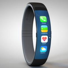 Kolejne przecieki na temat iWatcha. Huawei zapowiada Smartwatcha – prezentacja w ciągu miesiąca!