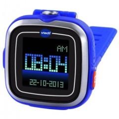 Smartwatch dla dzieci od Vtech'a