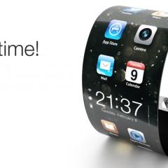 Smartwatch, kontroler tętna, saturacji krwi, pracy serca…