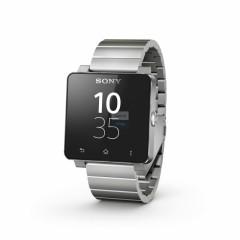 Co się dzieje na rynku smartwatchy?