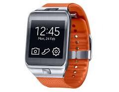 Znamy sugerowaną cenę nowych smartwatchy Gear 2 Samsunga – przy zakupie starszy model możesz otrzymać za darmo!