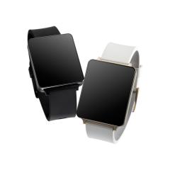 Nowe szczegóły na temat LG G Watch