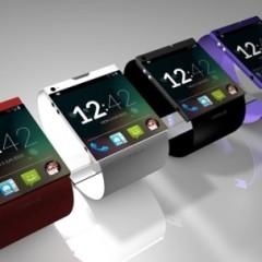 Zegarek od Samsunga nie wymagający Smartphona? Być może już wkrótce