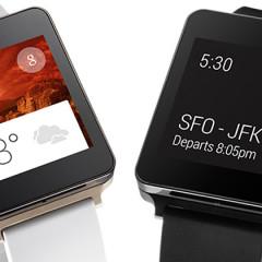 Podsumowanie Google I/O czyli nadciąga szturm smartwatchy!