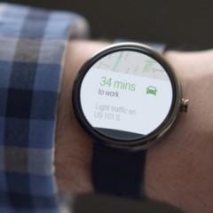 Czy smartwatche mają szansę się przyjąć w Polsce? Wersja pesymistyczna