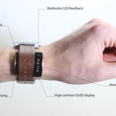 Jak zrobić ze zwykłego zegarka smartwatcha?