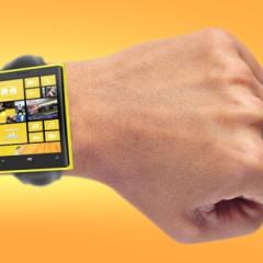 Kolejne przecieki na temat smartwatcha od Microsoftu.