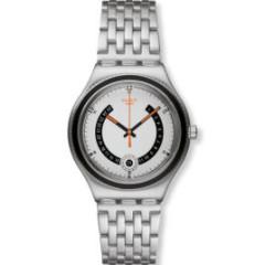 Smartwatchem tym razem zajmie się producent szwajarskich zegarków