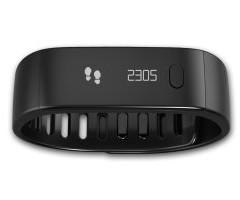 Kolejny inteligentny zegarek ze Szwajcarii