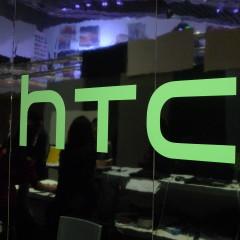 HTC nie zrobi smartwatcha?