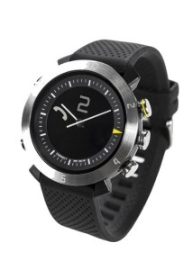 Cogito Watch