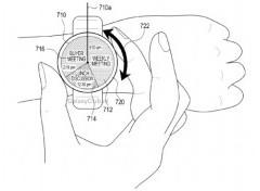 Smartwatchowe plany Samsunga walki z Apple