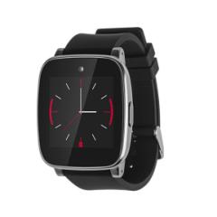 Smartwatch Kruger&Matz za rozsądne pieniądze