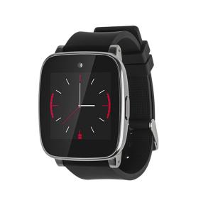 kruger&matz classic smartwatch