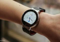 Alcatel wkracza na rynek smartwatchy