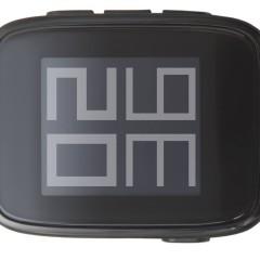 Test smartwatch Goclever Chronos Eco – opinia po pierwszych dniach