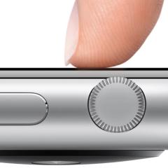 Smartwatch Apple Watch – z czego zbudowane jest to cacko?