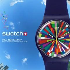 Smartwatch bez ładowania
