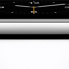 Zeszłoroczne wyniki sprzedaży smartwatchy oraz rewelacyjne prognozy na temat Apple Watch