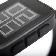 Test smartwatcha Goclever Chronos Eco – pierwsze wrażenia