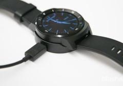 Garść pytań i odpowiedzi na temat smartwatchy