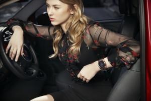 LG Watch Urbane styl