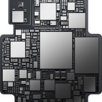 Apple-S1-chips