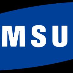 Smartwatche Samsung Gear S3, Gear S2 i Gear Fit 2 kompatybilne z iPhonem!