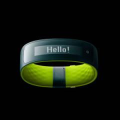 HTC pokazało swoją opaskę sportową Grip