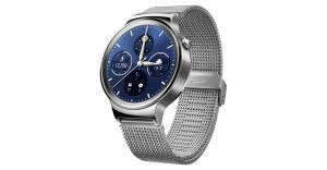 huawei watch bransoleta