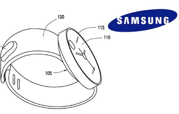 samsung-round-smartwatch
