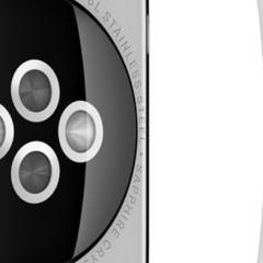 Smartwatch Apple Watch – przyglądamy się czujnikom ibaterii