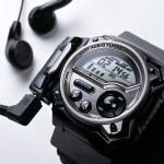 Casio WMP-1V