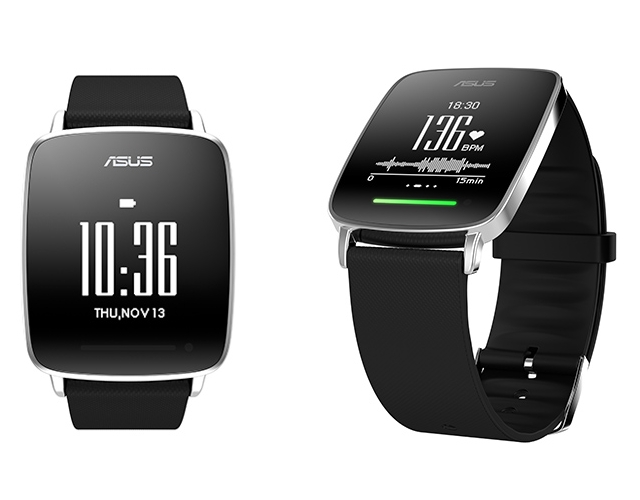 The-Asus-VivoWatch (1)