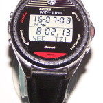 Timex Data Link