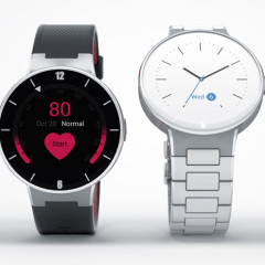 Jaki smartwatch wybrać? 8cennych wskazówek