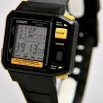 Casio JP-100W