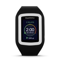 Swimmo – smartwatch dla sportowców po polsku
