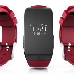 Smartwatch MyKronoz zamiast zegarka na komunię